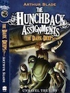 Hunchback Assignments cover